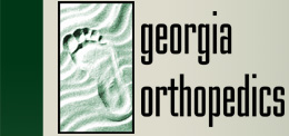Georgia Orthopedics